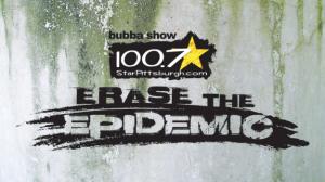 erase-the-epidemic