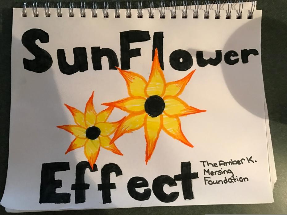 Sunflower Effect