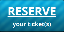 ReserverYourTickets
