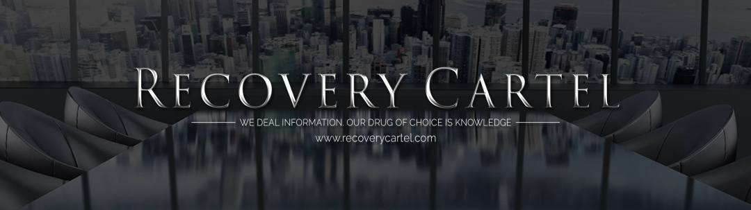 RecoveryCartel