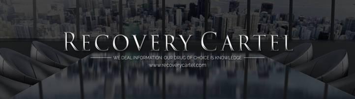 RecoveryCartel